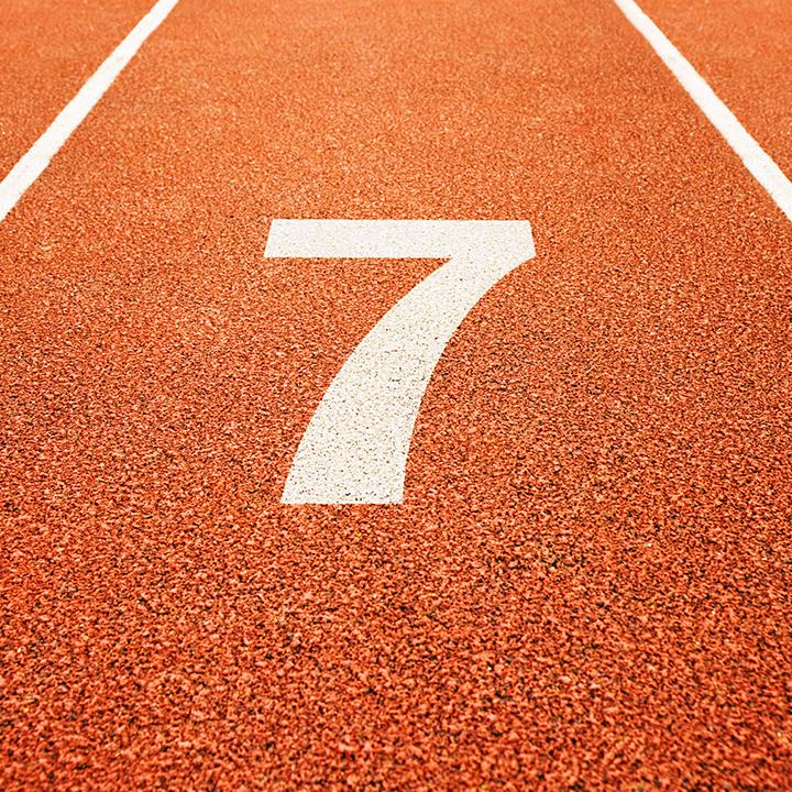 フリーランスが案件を獲得する7つの方法